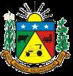 MUNICÍPIO DE SENADOR SALGADO FILHO